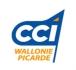 CCI Wallonie Picardie