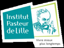 jeudi 03 octobre 2019 : visite de l'Institut Pasteur de Lille