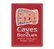 Les Caves de Bondues