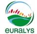 Euralys