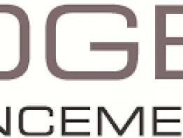jeudi 24 septembre 2020 : Crédit Impôt Recherche / Crédit Impôt Innovation