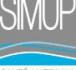 Simup