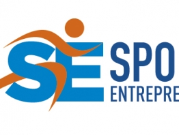Sport Entreprendre retour en images